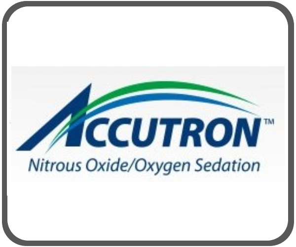 http://www.accutron-inc.com/