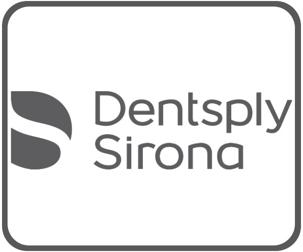 https://www.dentsplysirona.com/en