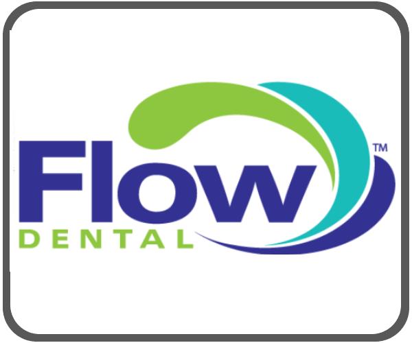 http://www.flowdental.com/