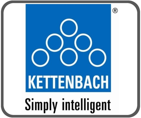 http://www.kettenbach.de/en/dental/product-direct.html