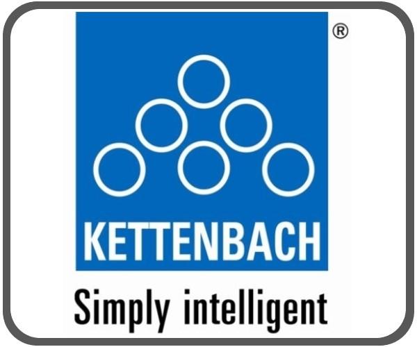 http://www.kettenbach.de/en/dental/product-direct.html