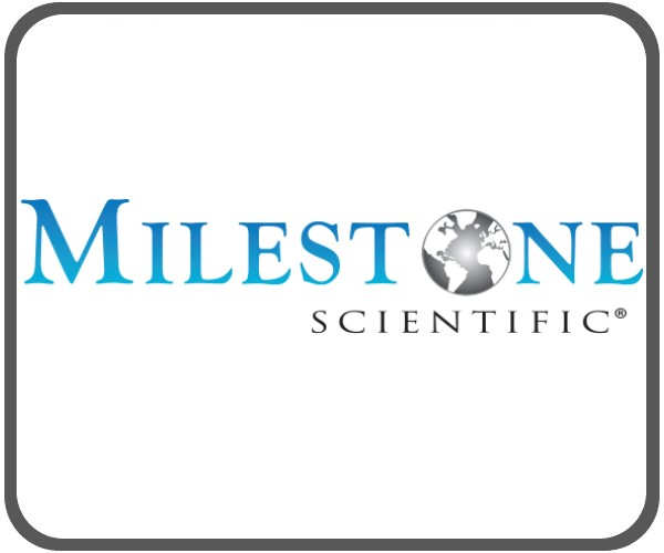 https://www.milestonescientific.com/