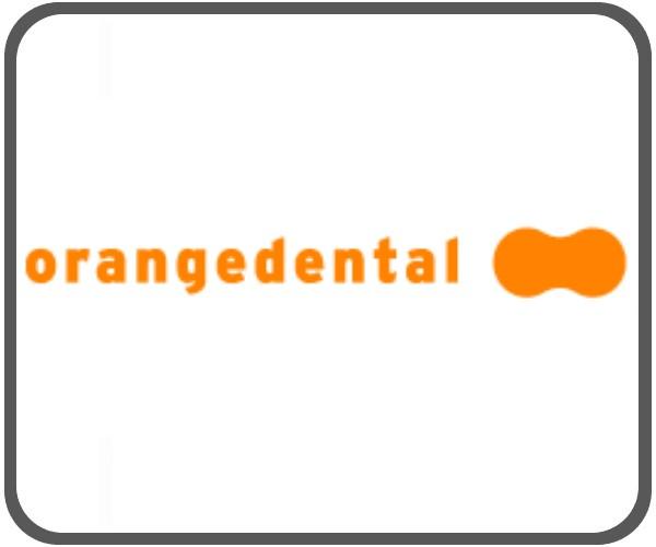 https://www.orangedental.de