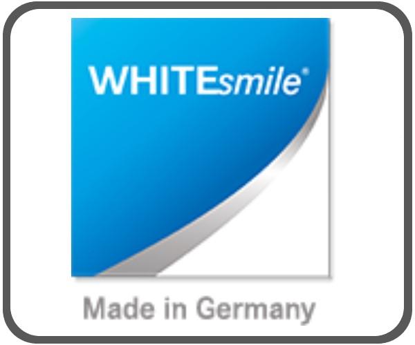 https://www.whitesmile.de/en/