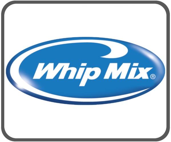 https://whipmix.com/